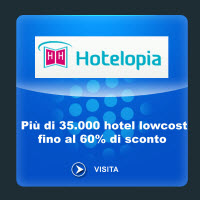 hotel low cost