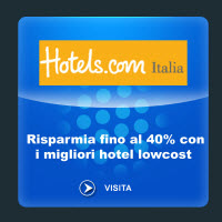 hotel economici