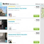 appartamenti berlino 9flats