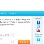 Crociere Canarie 2013