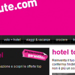 HOTEL TOP SECRET LASTMINUTE