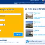 VACANZE SICILIA OFFERTE WEEKEND